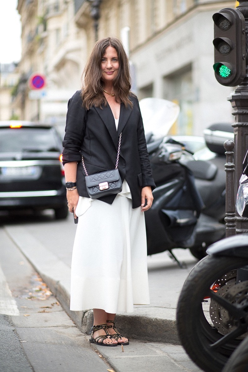 hbz-street-style-haute-couture-fall-2015-day-4-20