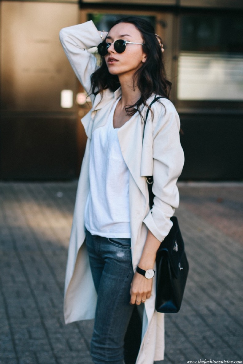 hm-duster-coat-ripped-grey-jeans-mango-casual-classic-outfit-fashion-4