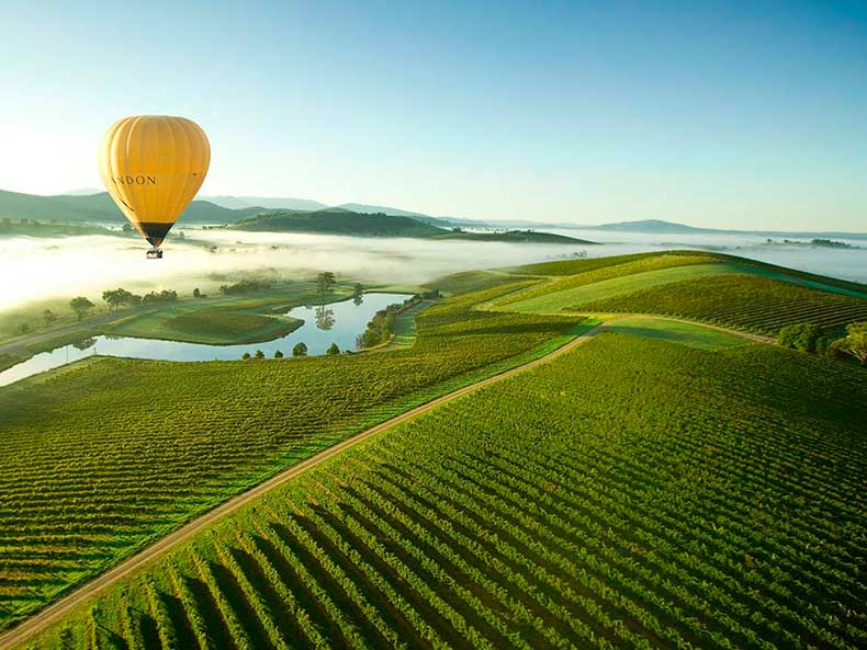 hot-air-balloon-over-yarra-valley_yvdr_r_1350625_1150x863