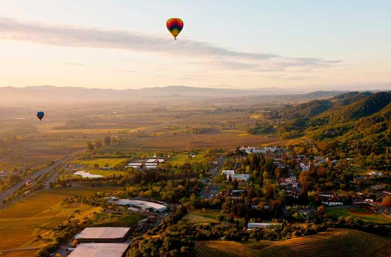 hotairballoons_istock_aug2014_1600w-e1471962327708