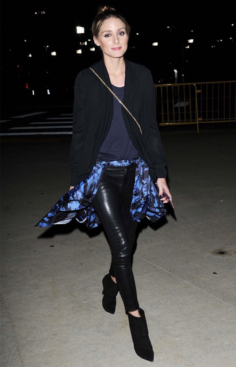 how-olivia-palermo-paid-homage-to-beyonce-at-her-concert-1932100-1476101552-640x0c