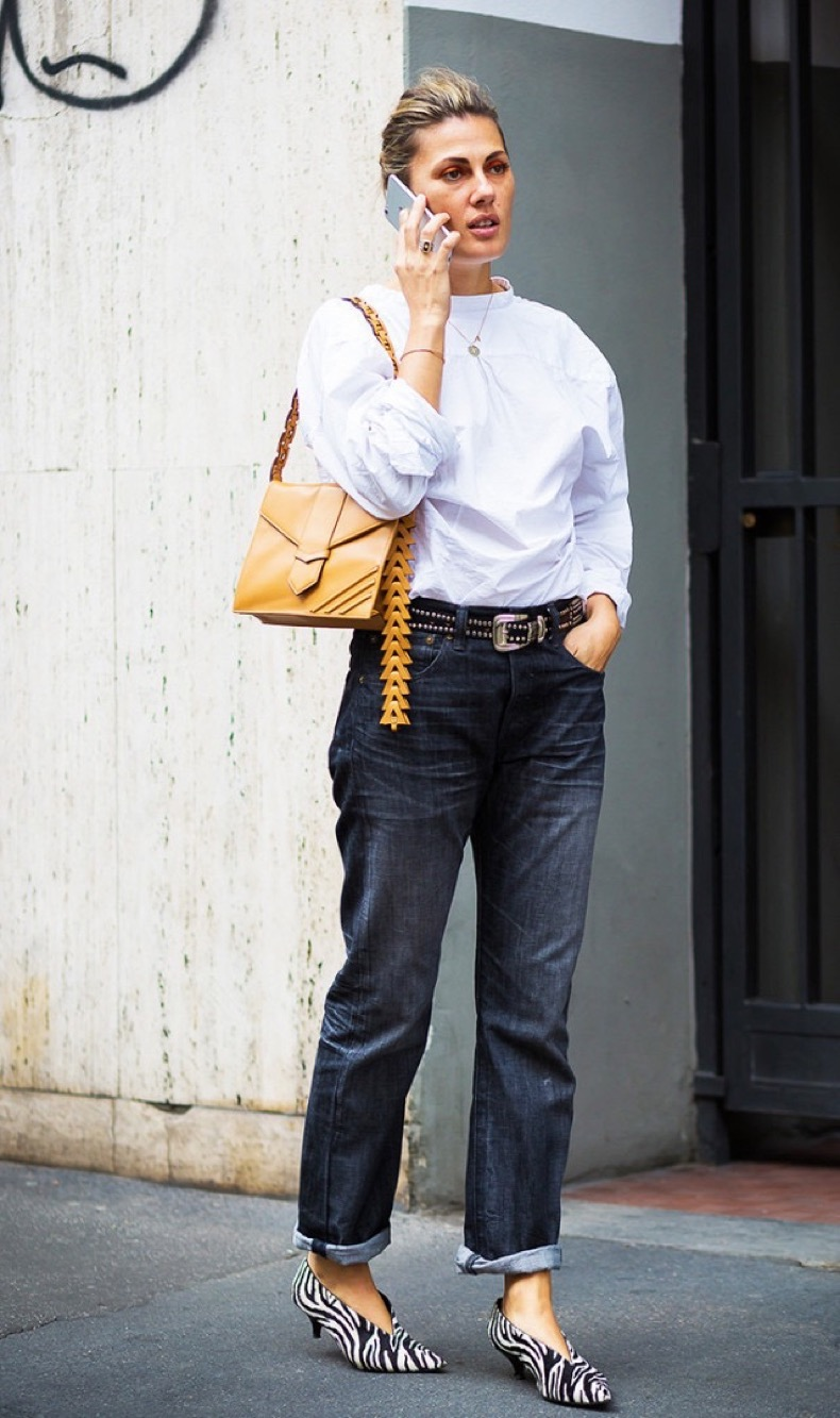 how-to-wear-cuffed-jeans-in-2016-1930417-1475867523-640x0c