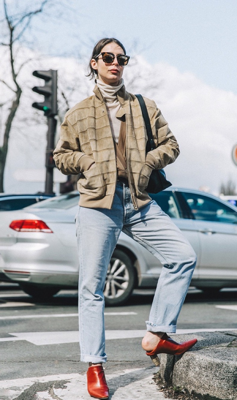 how-to-wear-cuffed-jeans-in-2016-1930418-1475867523-640x0c