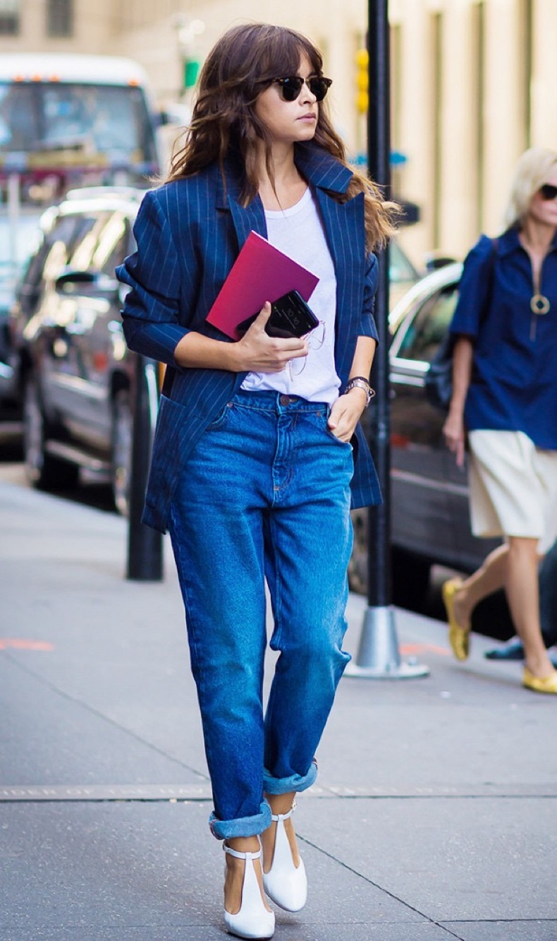 how-to-wear-cuffed-jeans-in-2016-1930419-1475867523-640x0c