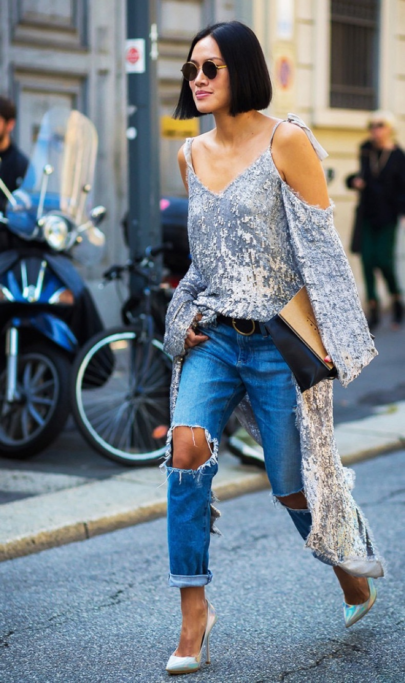 how-to-wear-cuffed-jeans-in-2016-1930421-1475867523-640x0c