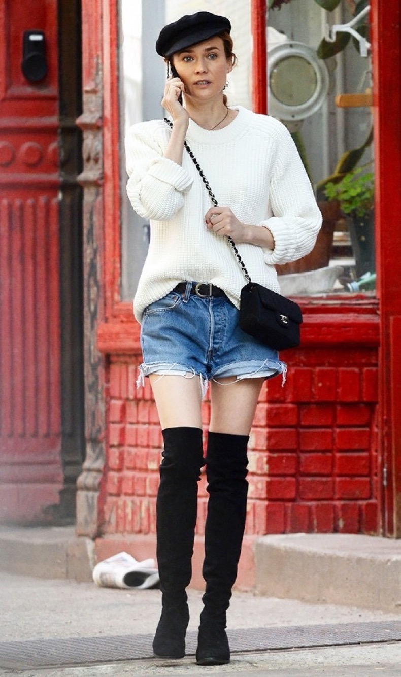 how-to-wear-shorts-when-youre-over-age-30-1850744-1469649539-600x0c