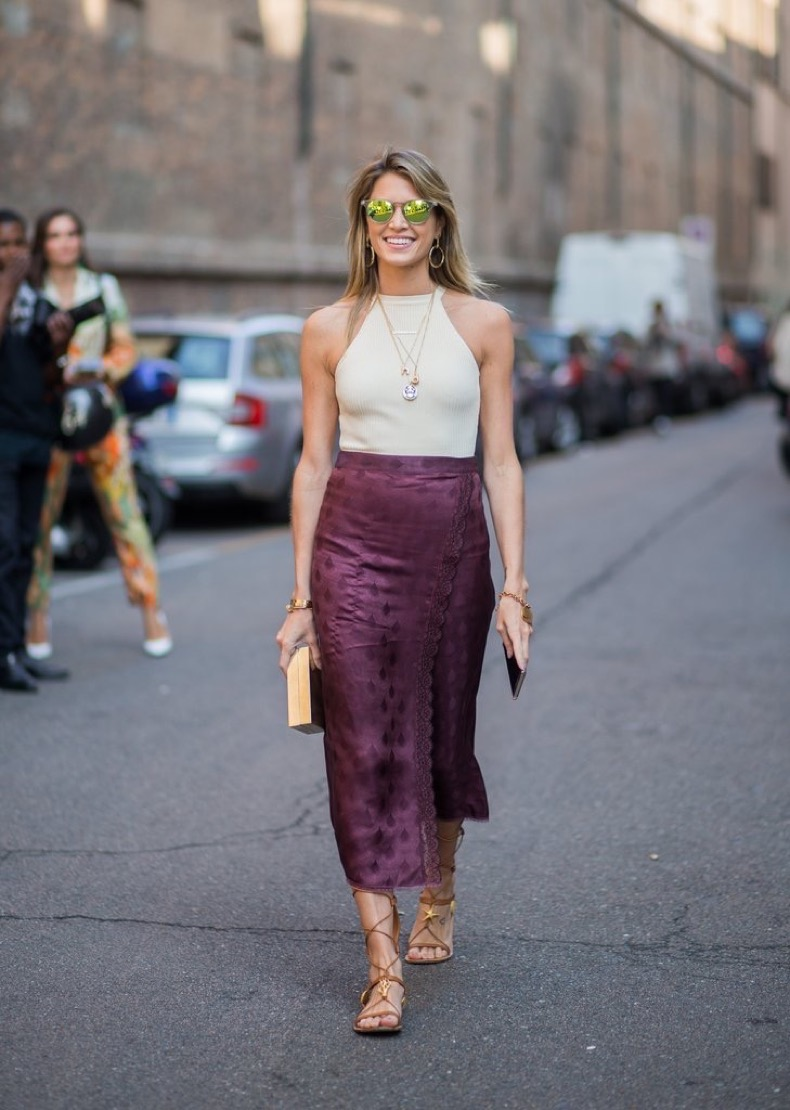 lace-up-gladiator-gives-your-skirt-some-wow-factor