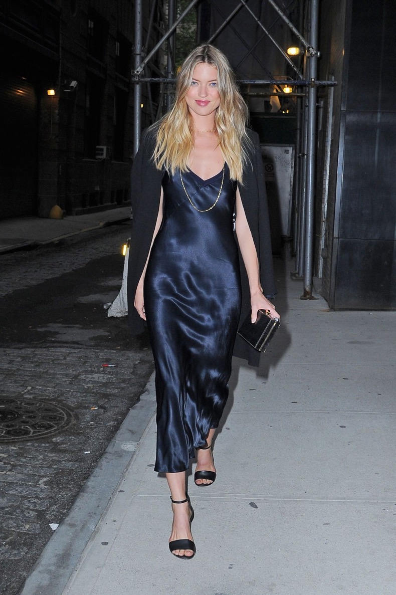 martha-hunt-style-leaving-spring-studios-after-a-photoshoot-in-nyc-5-24-2016-5