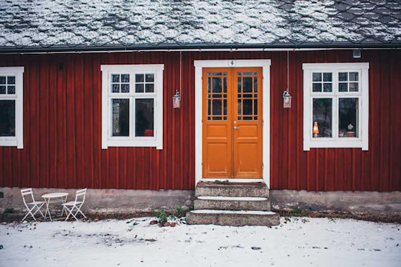 minna5_kristin_lagerqvist-6-960x640