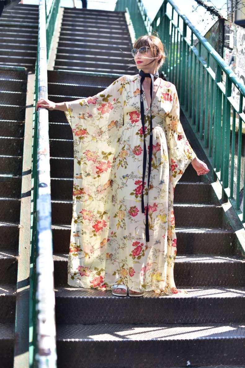 neck-scarf-street-style-fregole