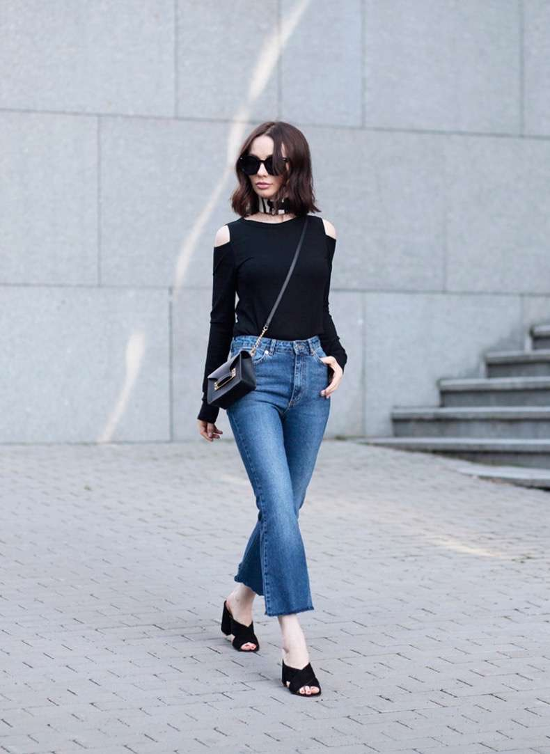 neck-scarf-street-style-sonia-karamazova