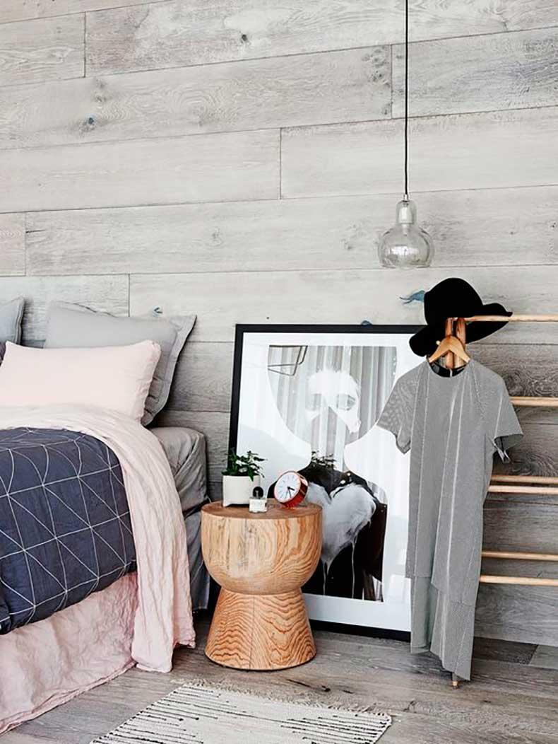nighstand-scandinavian-bedroom