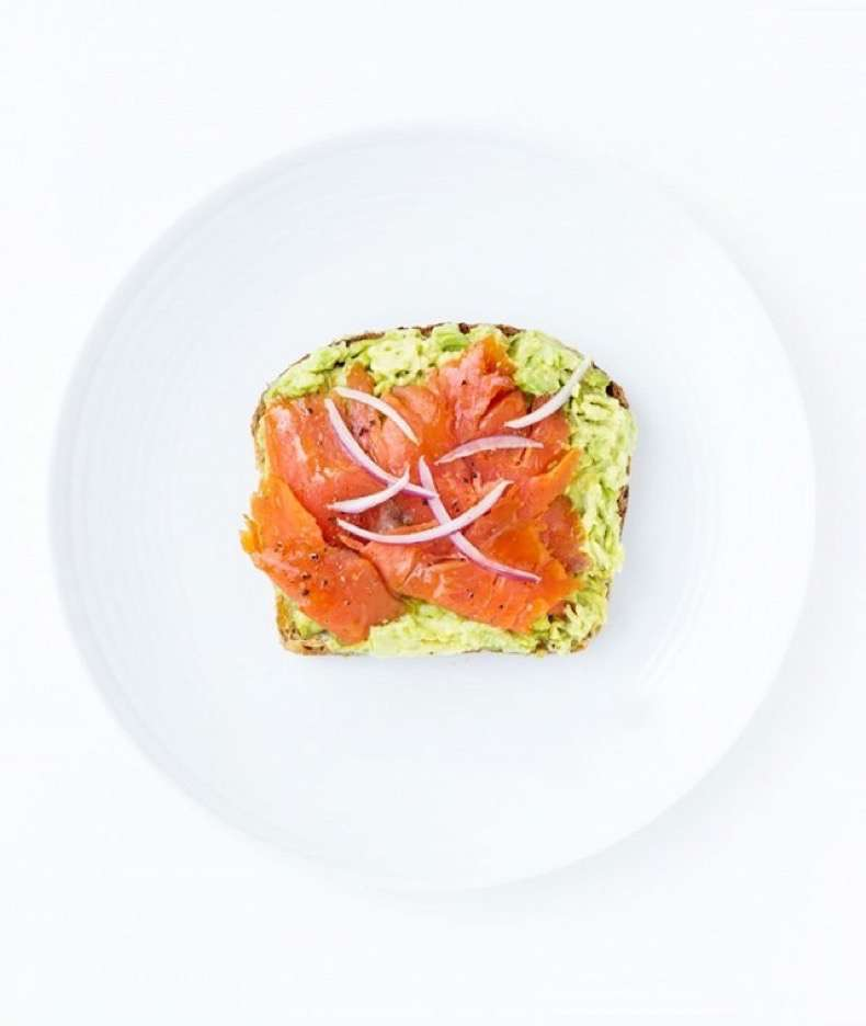 no-time-no-problem-5-quick-and-healthy-breakfast-ideas-1688344-1457407572-640x0c