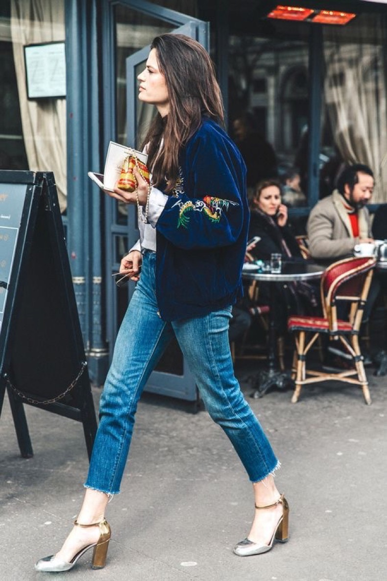 printed-embroidered-bomber-jacket-maryjanes-cropped-jeans-frayed-denim-spring-going-out-night-out-www
