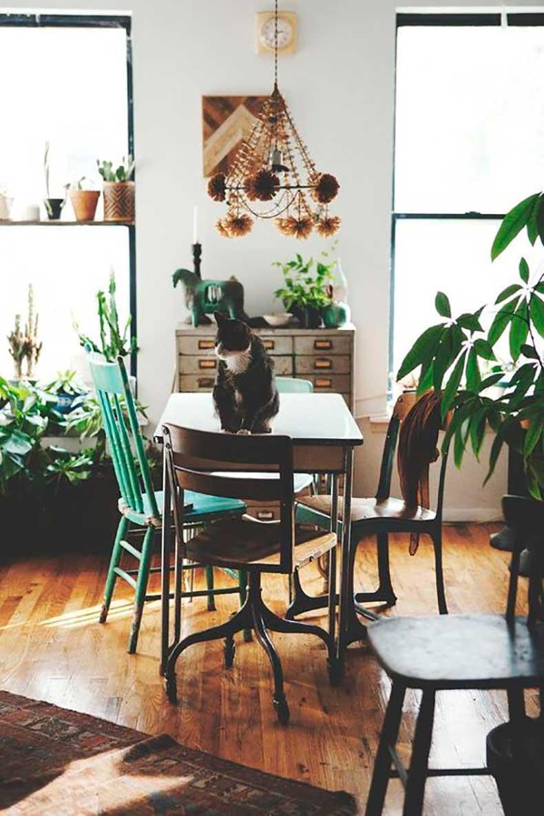 roomed-eetkamer-botanisch-10