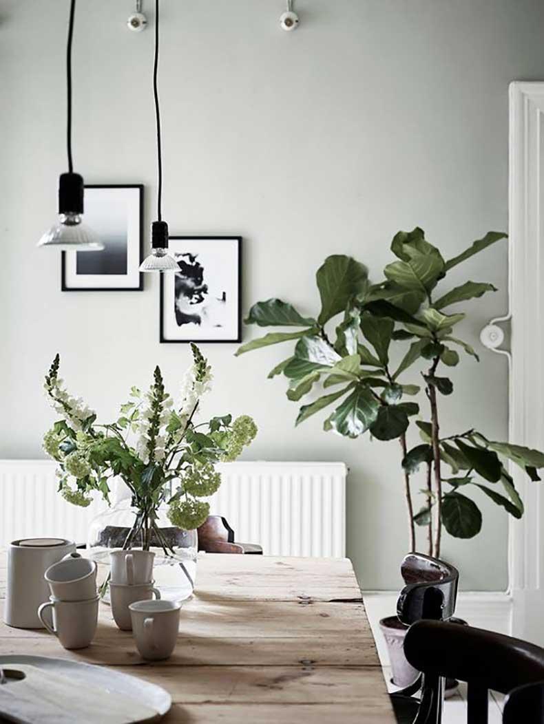 roomed-eetkamer-botanisch-11