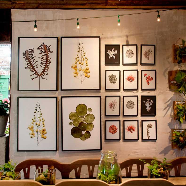 roomed-eetkamer-botanisch-12