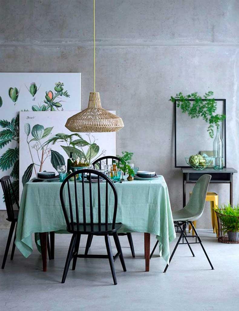 roomed-eetkamer-botanisch-13