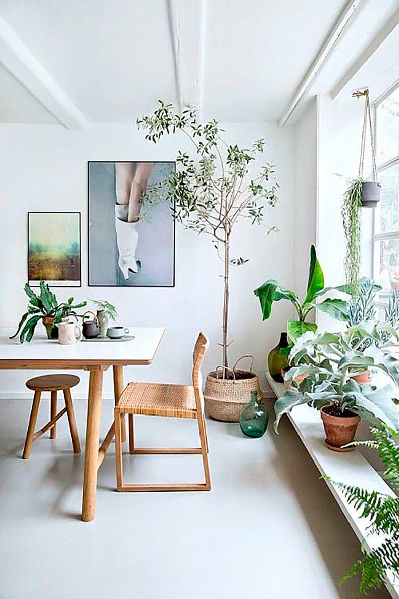 roomed-eetkamer-botanisch-2