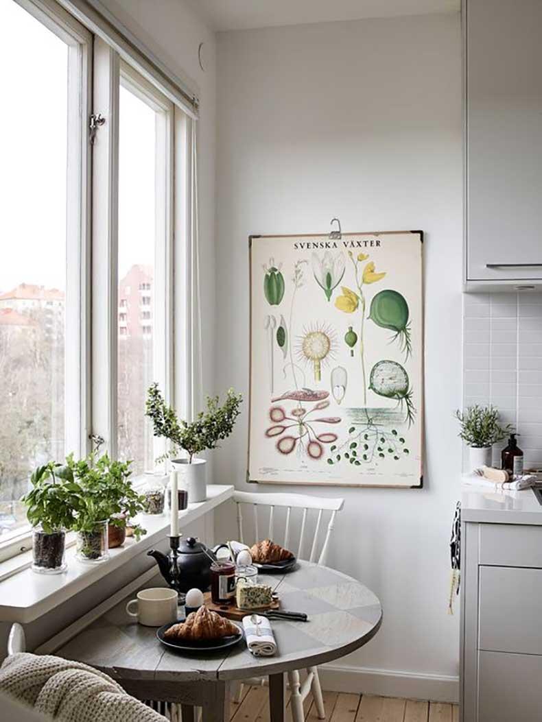 roomed-eetkamer-botanisch-4