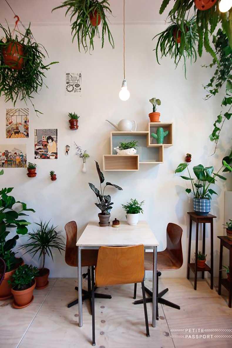 roomed-eetkamer-botanisch-5