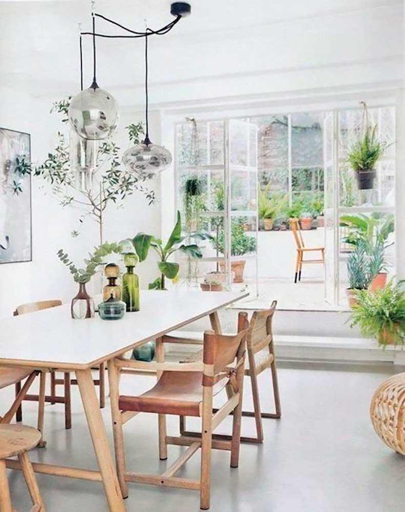 roomed-eetkamer-botanisch-6