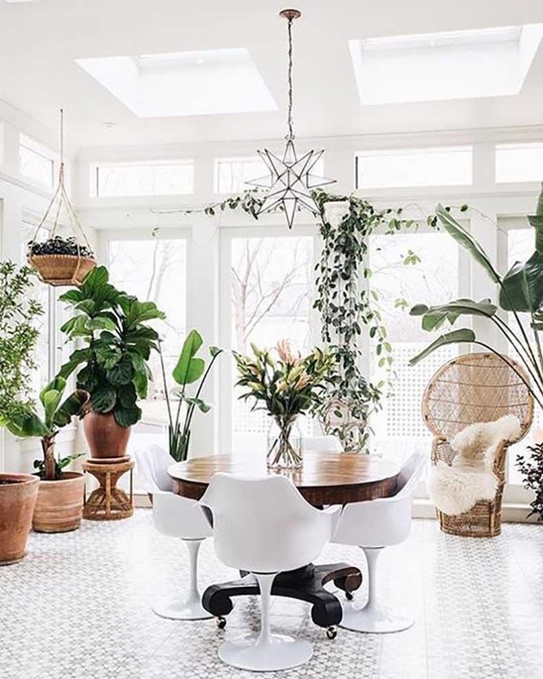 roomed-eetkamer-botanisch-9