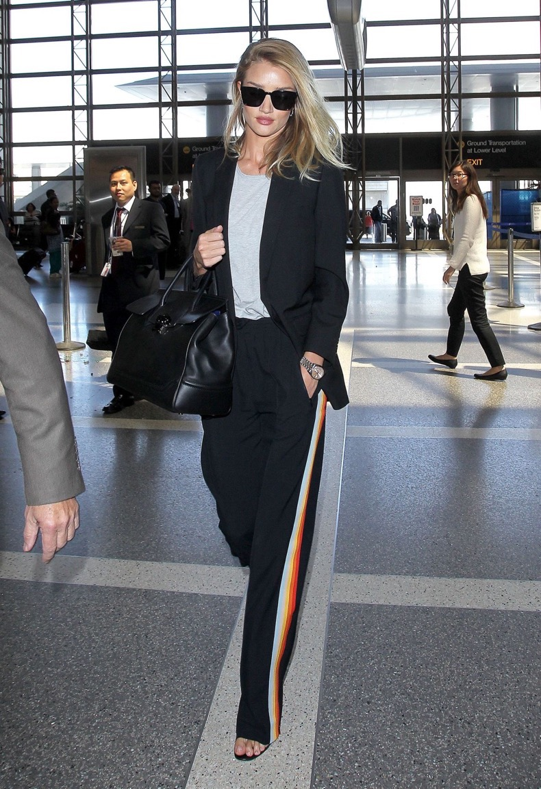 rosie-huntington-whiteley-airport-style-at-lax-in-los-angeles-ca-4-5-2016-2