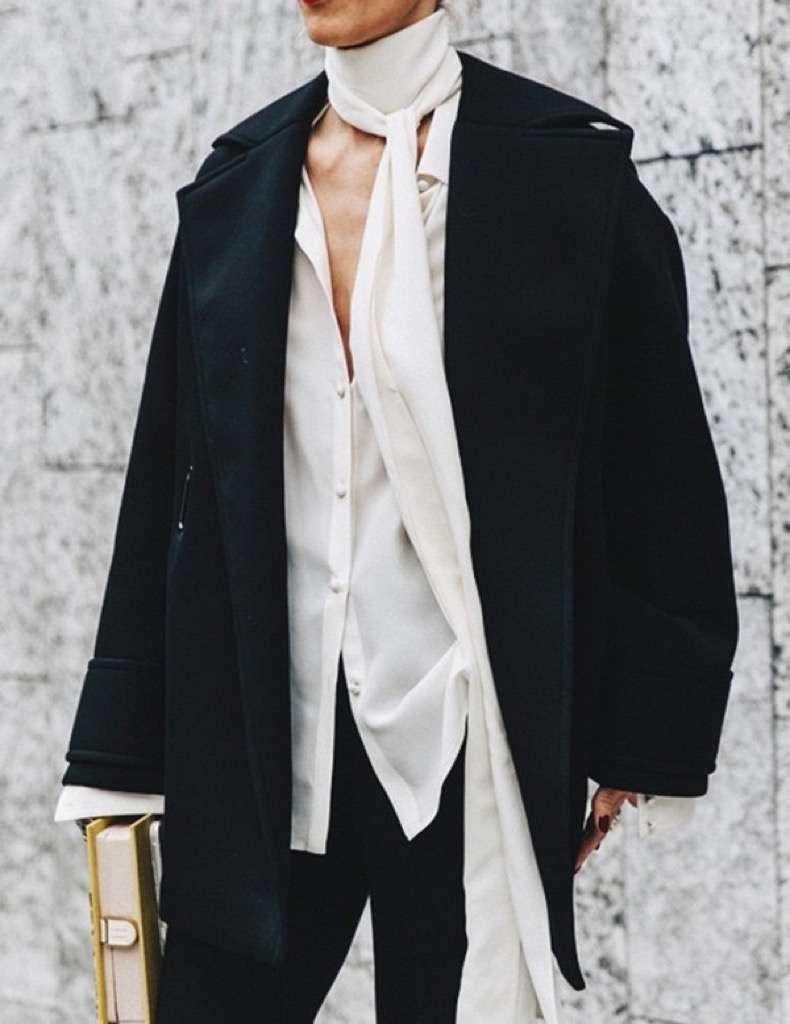 sarah-mikaela-of-framboise-fashion-886403-1473978889-600x0c