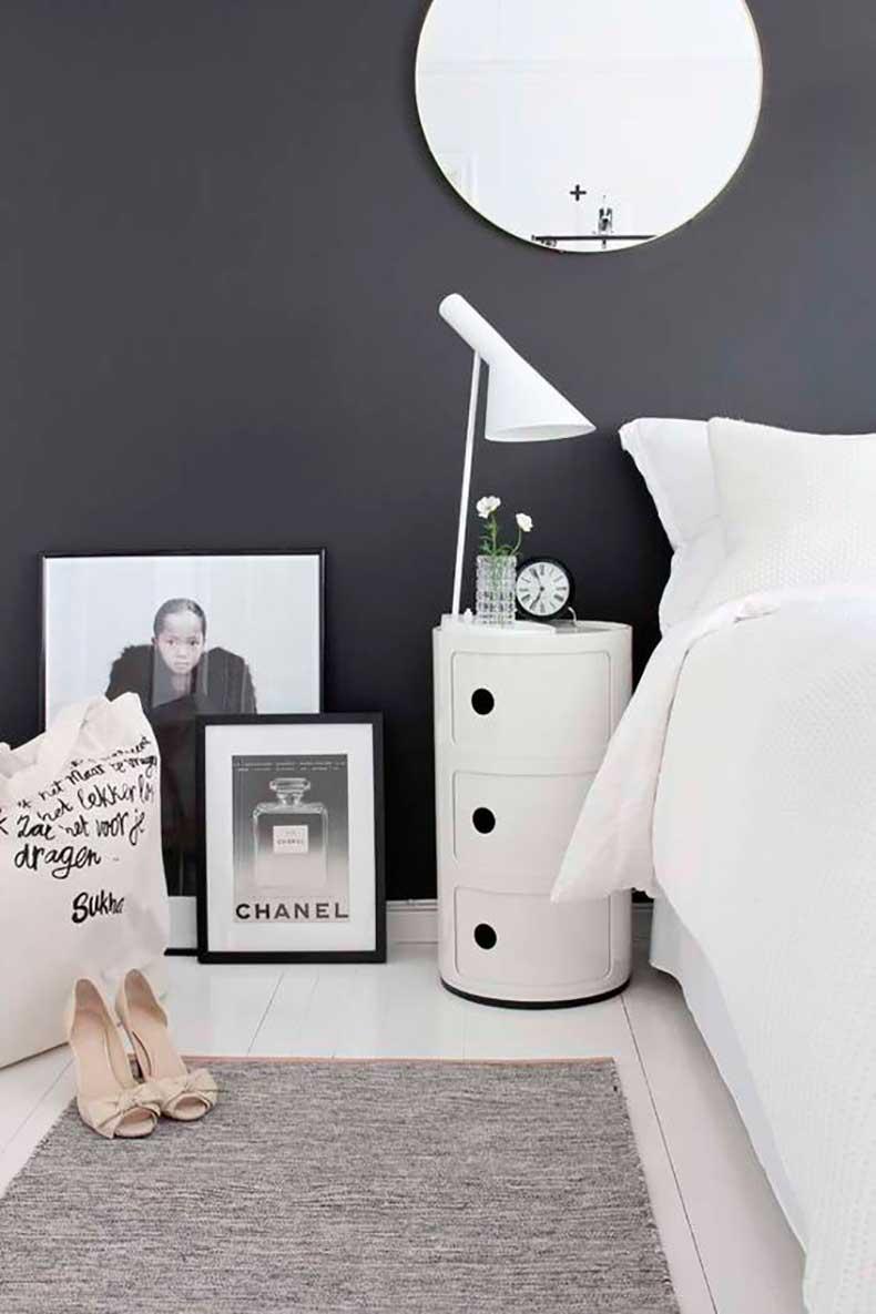 scandinavian-bedroom-lamp