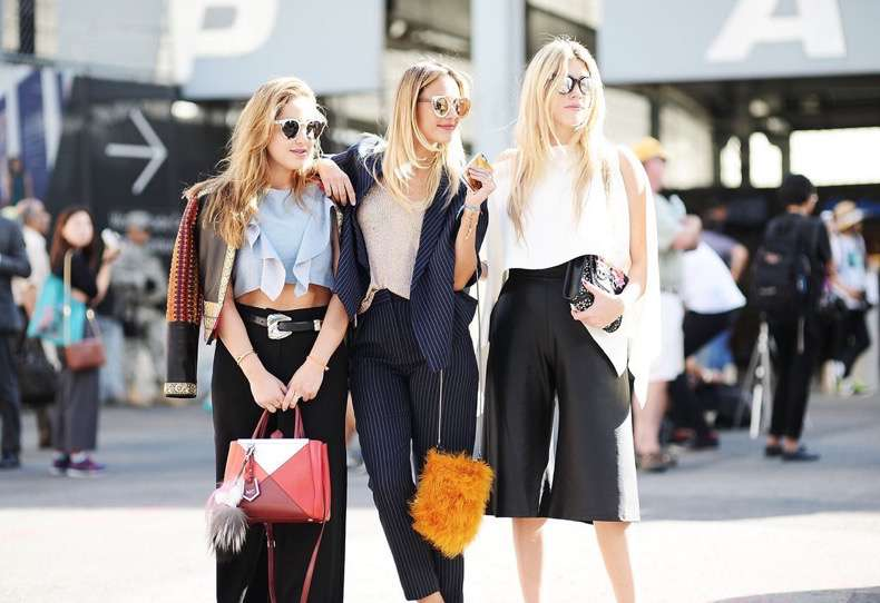 street-style-shoes-bags-fashion-week-spring-2016