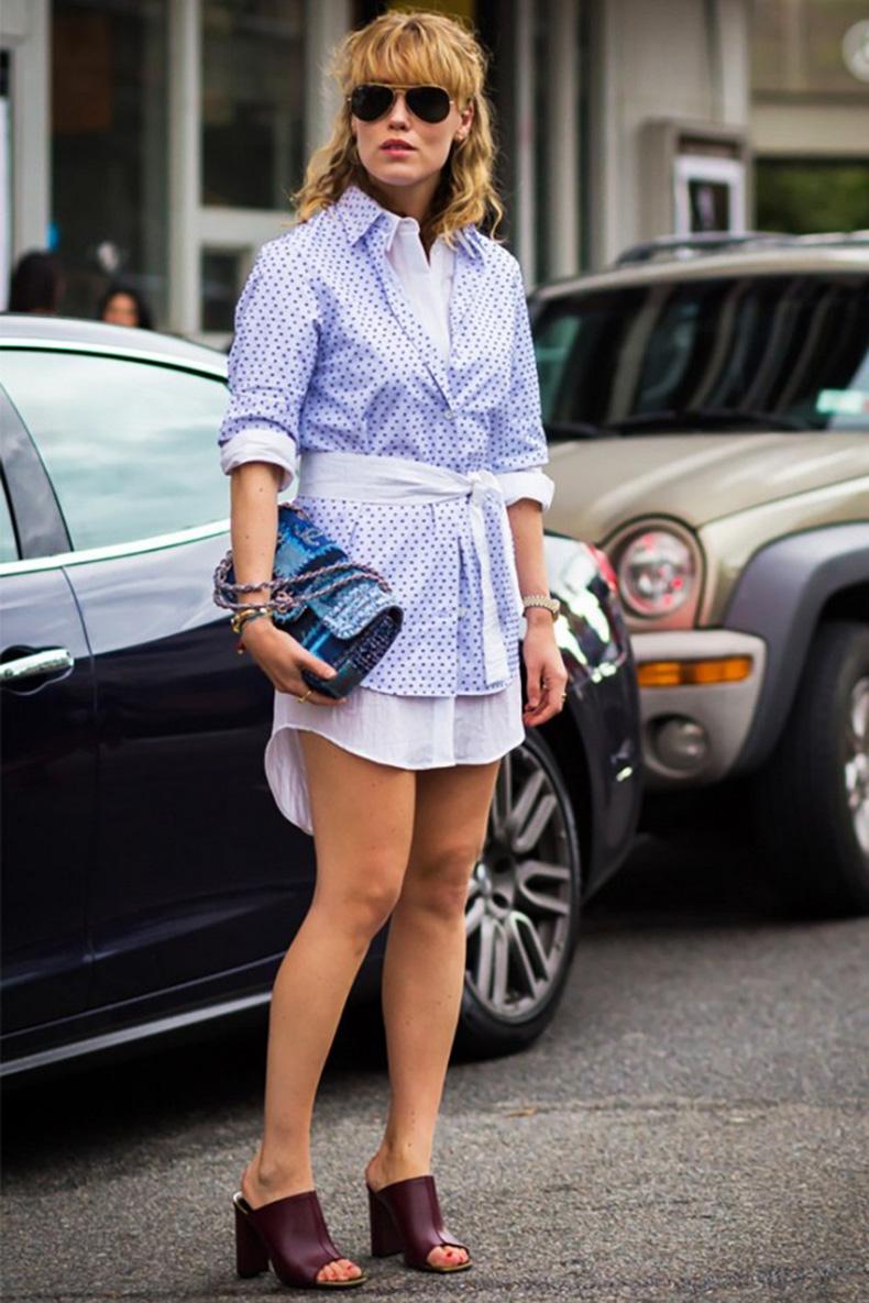 style-hack-shirt-over-shirt-dress-mules-shirt-dress-shirtdress-button-up-over-shirtdress-belted-work-style-du-monde-1