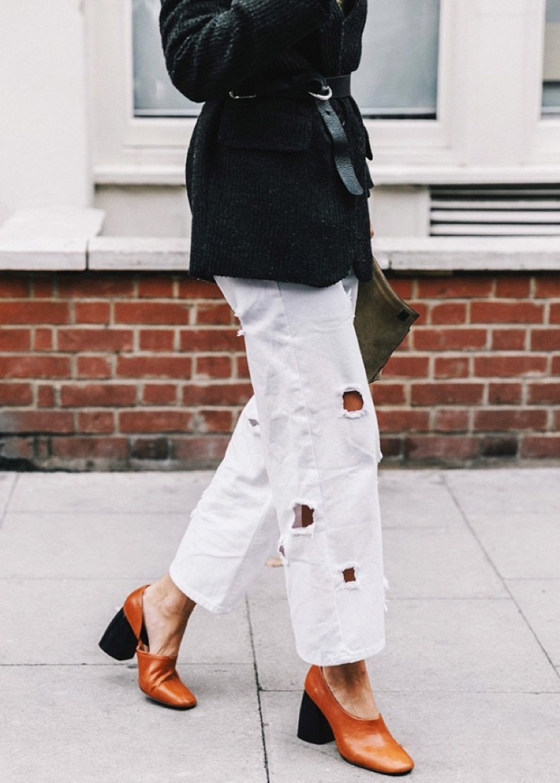 the-120-mango-shoes-every-blogger-is-wearing-1962101-1478113262-640x0c