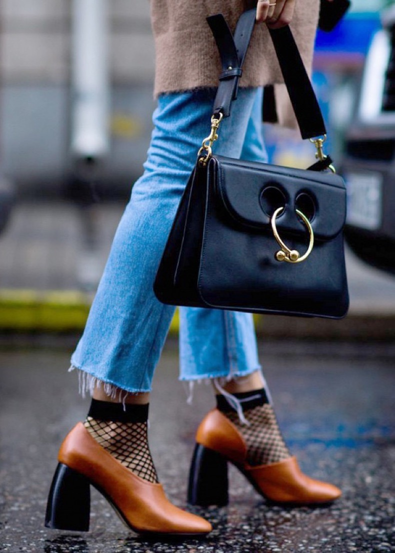 the-120-mango-shoes-every-blogger-is-wearing-1962103-1478113263-640x0c