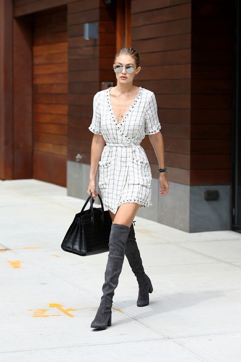 the-7-items-you-need-for-a-gigi-hadid-closet-1966149-1478373274-640x0c