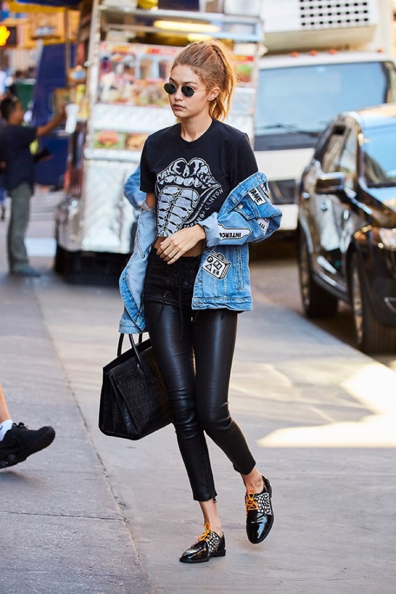 the-7-items-you-need-for-a-gigi-hadid-closet-1966153-1478373274-640x0c