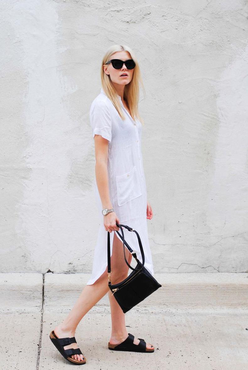 white-shirt-dress-birks-black-and-white-lwd-via-shopstyle-com_