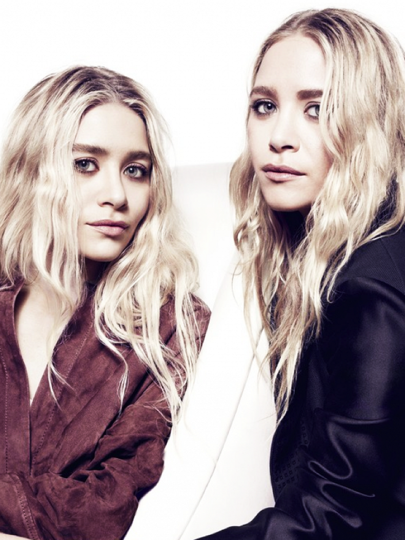 you-can-actually-make-the-olsen-twins-go-to-conditioner-at-home-179920-promo-640x0c