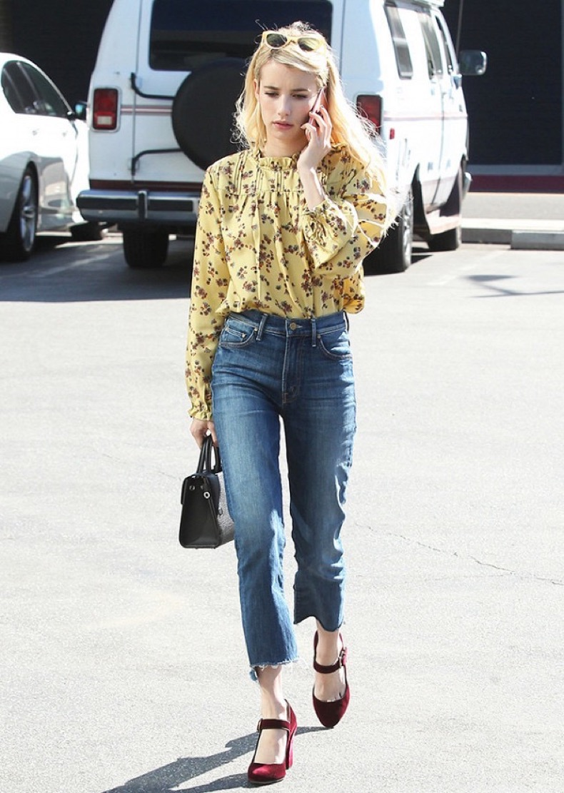 youll-wear-emma-roberts-pretty-top-on-repeat-this-fall-1947189-1477003618-640x0c