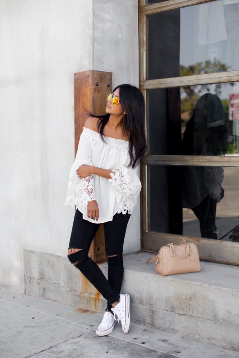 1465593866_494_how-to-wear-white-converse-with-absolutely-everything