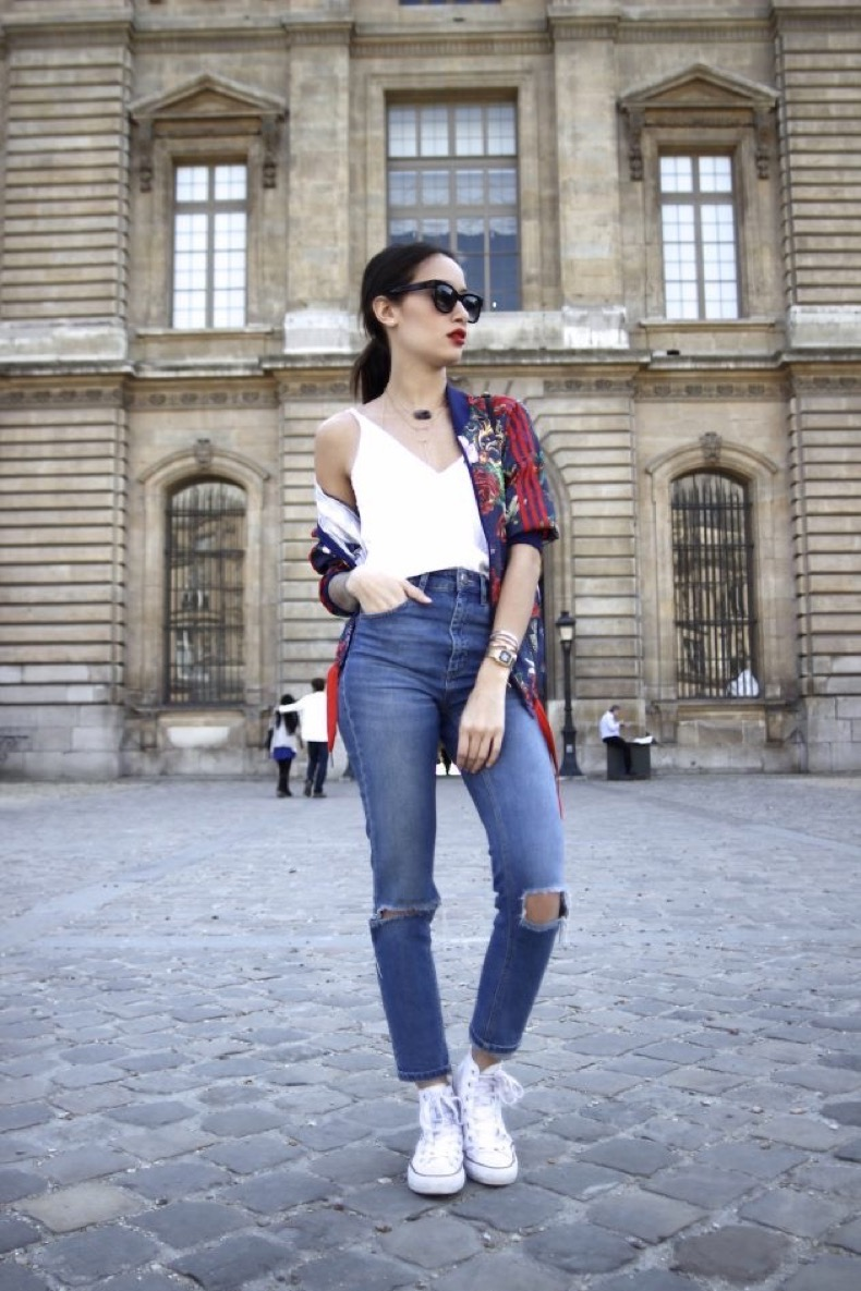 1465593866_667_how-to-wear-white-converse-with-absolutely-everything
