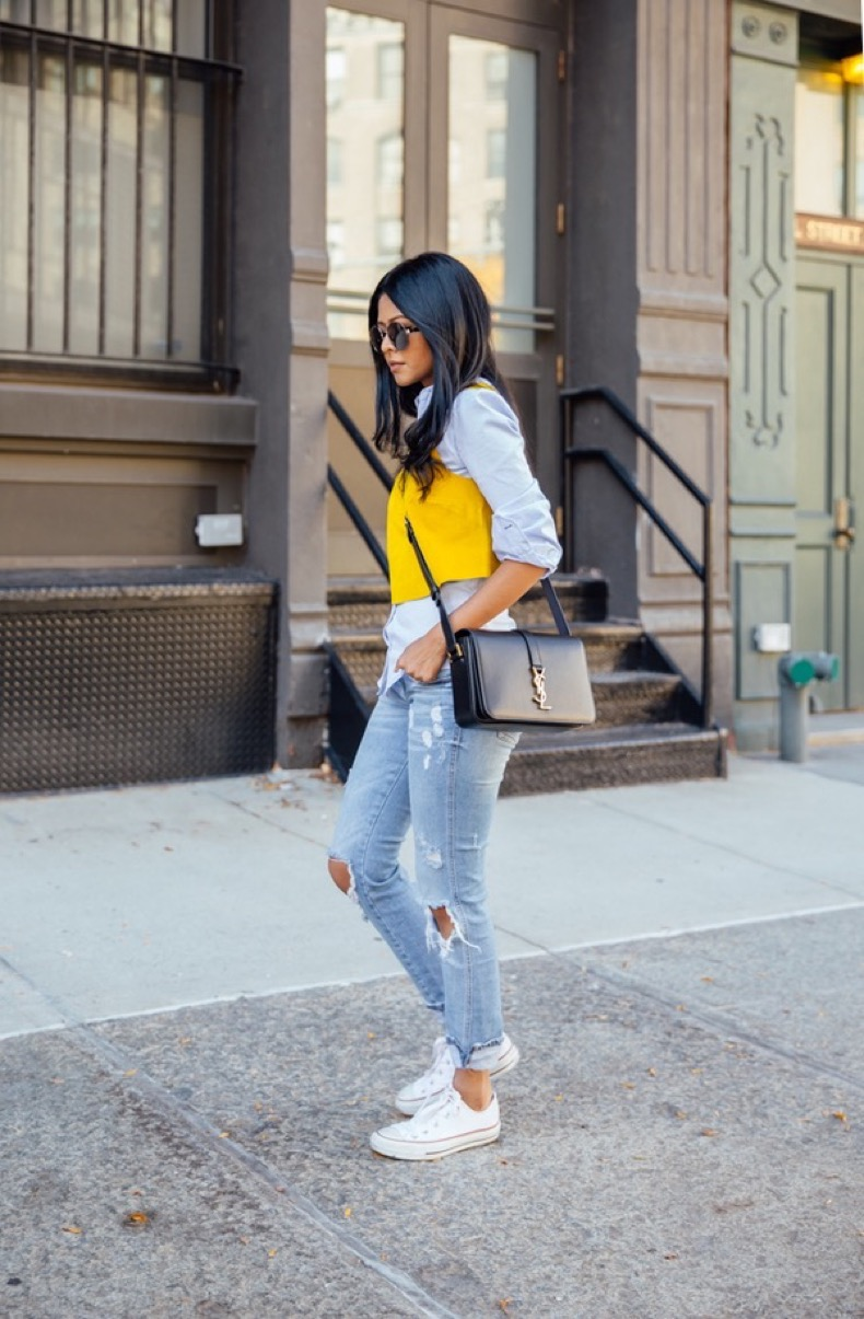1465593866_888_how-to-wear-white-converse-with-absolutely-everything