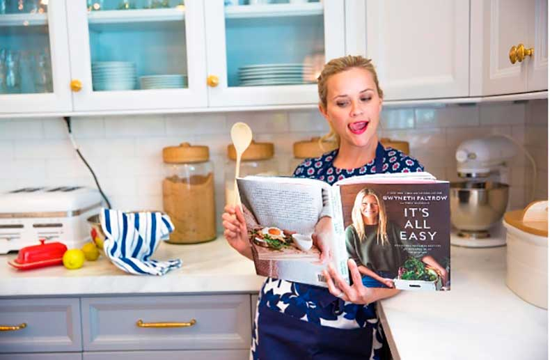 1reese-witherspoon-instagram-kitchen-cover