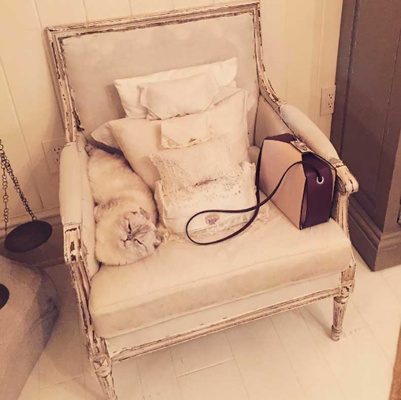 1taylor-swift-deco-home-corner-instagram