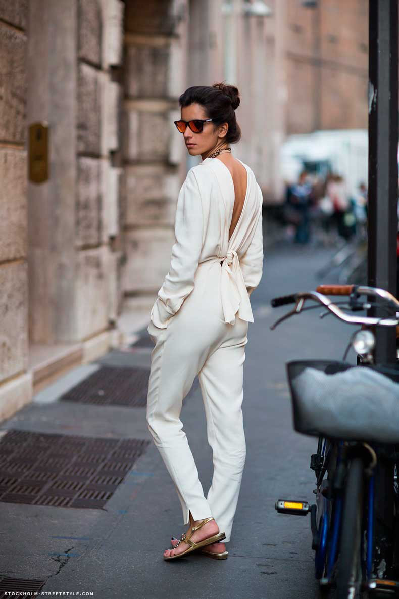 2015-white-jumpsuits-for-women-street-style-trends-2-790x1185
