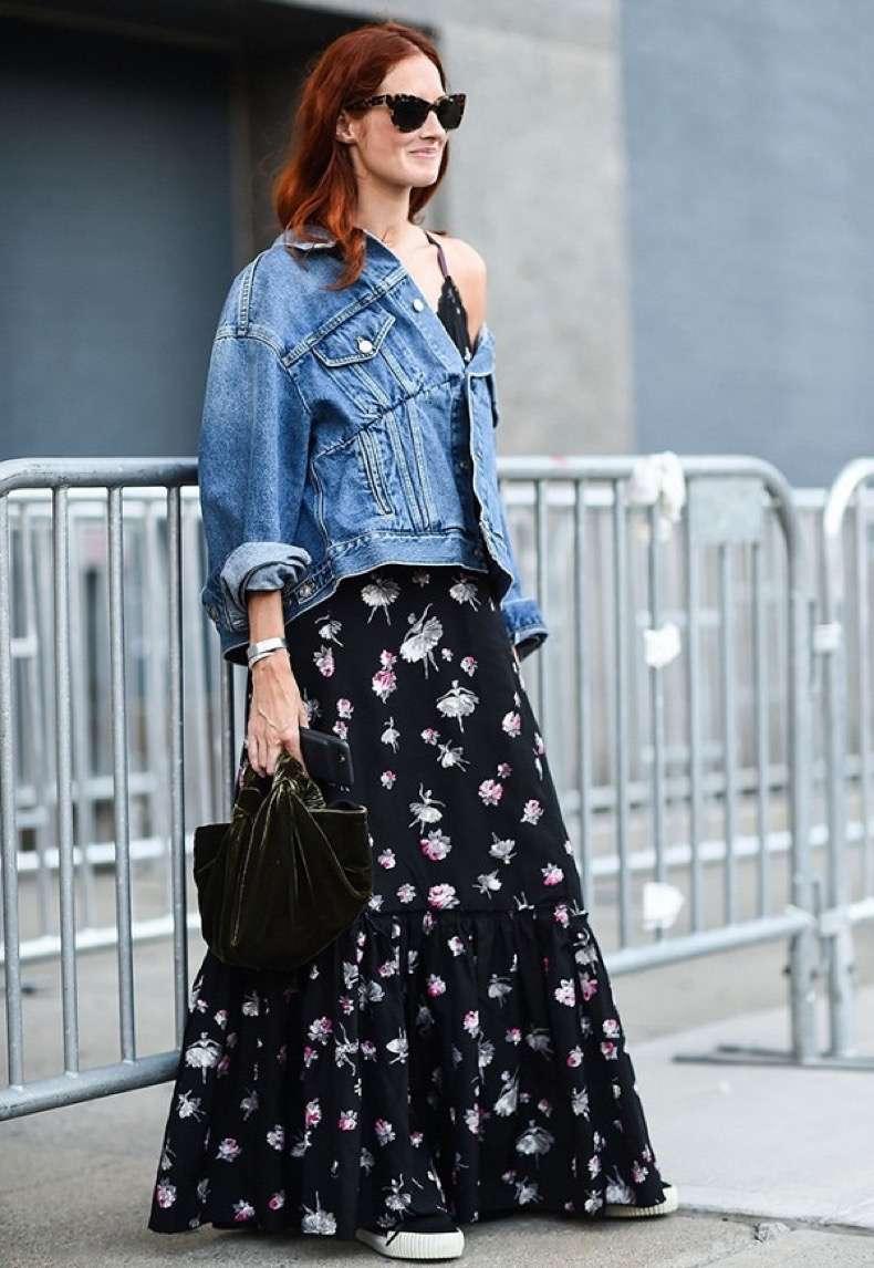 5-new-ways-to-wear-your-favorite-jean-jacket-1923005-1475265229-600x0c