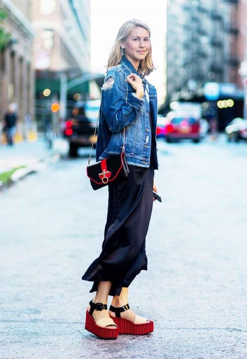 5-new-ways-to-wear-your-favorite-jean-jacket-1923006-1475265229-600x0c