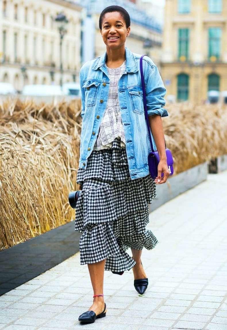 5-new-ways-to-wear-your-favorite-jean-jacket-1923007-1475265229-600x0c