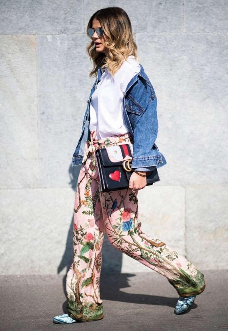 5-new-ways-to-wear-your-favorite-jean-jacket-1923008-1475265229-600x0c