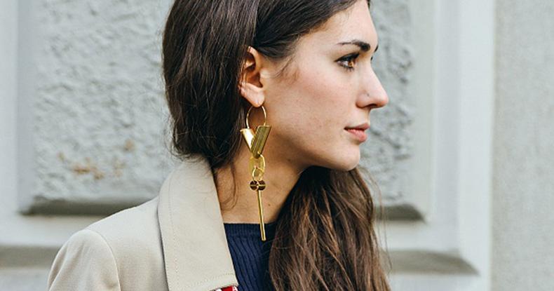 54532_10-earrings